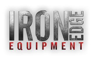 Iron Edge Equipment Ltd.